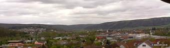 lohr-webcam-15-04-2014-11:50