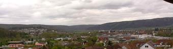lohr-webcam-15-04-2014-12:10