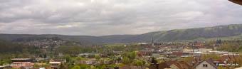 lohr-webcam-15-04-2014-12:30