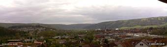 lohr-webcam-15-04-2014-14:00