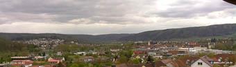 lohr-webcam-15-04-2014-14:40