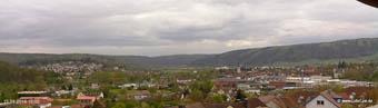 lohr-webcam-15-04-2014-15:00