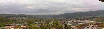lohr-webcam-15-04-2014-15:10