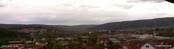 lohr-webcam-15-04-2014-15:30