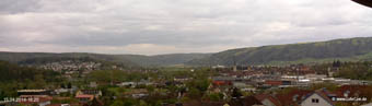 lohr-webcam-15-04-2014-16:20