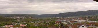 lohr-webcam-15-04-2014-16:40