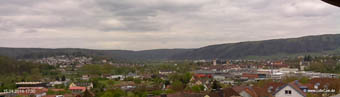 lohr-webcam-15-04-2014-17:30