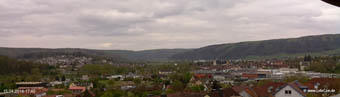 lohr-webcam-15-04-2014-17:40