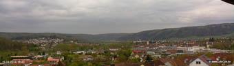 lohr-webcam-15-04-2014-18:40