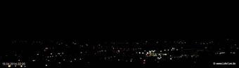 lohr-webcam-15-04-2014-22:20