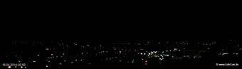 lohr-webcam-16-04-2014-00:50