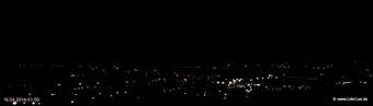 lohr-webcam-16-04-2014-01:00
