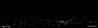 lohr-webcam-16-04-2014-02:20