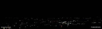 lohr-webcam-16-04-2014-03:20