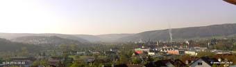 lohr-webcam-16-04-2014-08:40