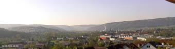 lohr-webcam-16-04-2014-08:50