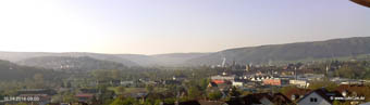 lohr-webcam-16-04-2014-09:00