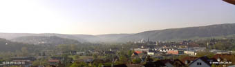 lohr-webcam-16-04-2014-09:10