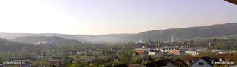 lohr-webcam-16-04-2014-09:20