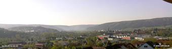 lohr-webcam-16-04-2014-09:30