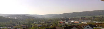 lohr-webcam-16-04-2014-09:40