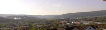 lohr-webcam-16-04-2014-09:50
