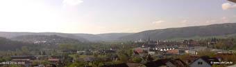 lohr-webcam-16-04-2014-10:00