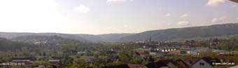 lohr-webcam-16-04-2014-10:10