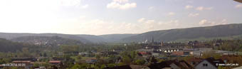 lohr-webcam-16-04-2014-10:20