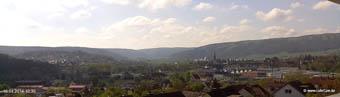 lohr-webcam-16-04-2014-10:30