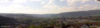 lohr-webcam-16-04-2014-10:40