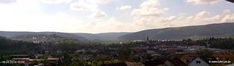 lohr-webcam-16-04-2014-10:50