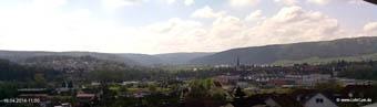 lohr-webcam-16-04-2014-11:00