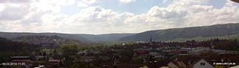 lohr-webcam-16-04-2014-11:20