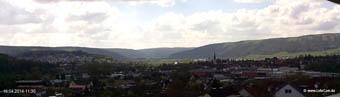 lohr-webcam-16-04-2014-11:30