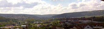 lohr-webcam-16-04-2014-11:40
