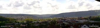 lohr-webcam-16-04-2014-11:50