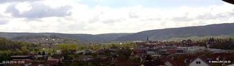lohr-webcam-16-04-2014-12:00