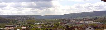 lohr-webcam-16-04-2014-12:10