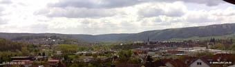 lohr-webcam-16-04-2014-12:20