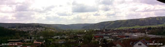 lohr-webcam-16-04-2014-12:30