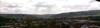 lohr-webcam-16-04-2014-12:40