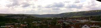 lohr-webcam-16-04-2014-13:00