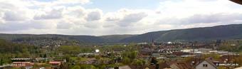 lohr-webcam-16-04-2014-14:00
