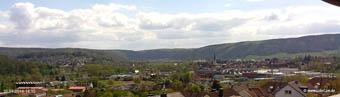 lohr-webcam-16-04-2014-14:10