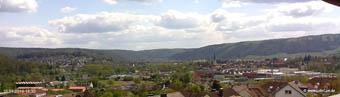lohr-webcam-16-04-2014-14:30