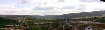 lohr-webcam-16-04-2014-14:40