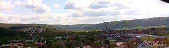 lohr-webcam-16-04-2014-14:50