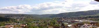 lohr-webcam-16-04-2014-15:30