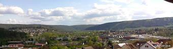 lohr-webcam-16-04-2014-15:40